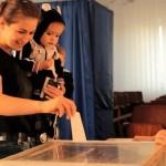Quel bilan tirer des dernières élections en Fédération de Russie?