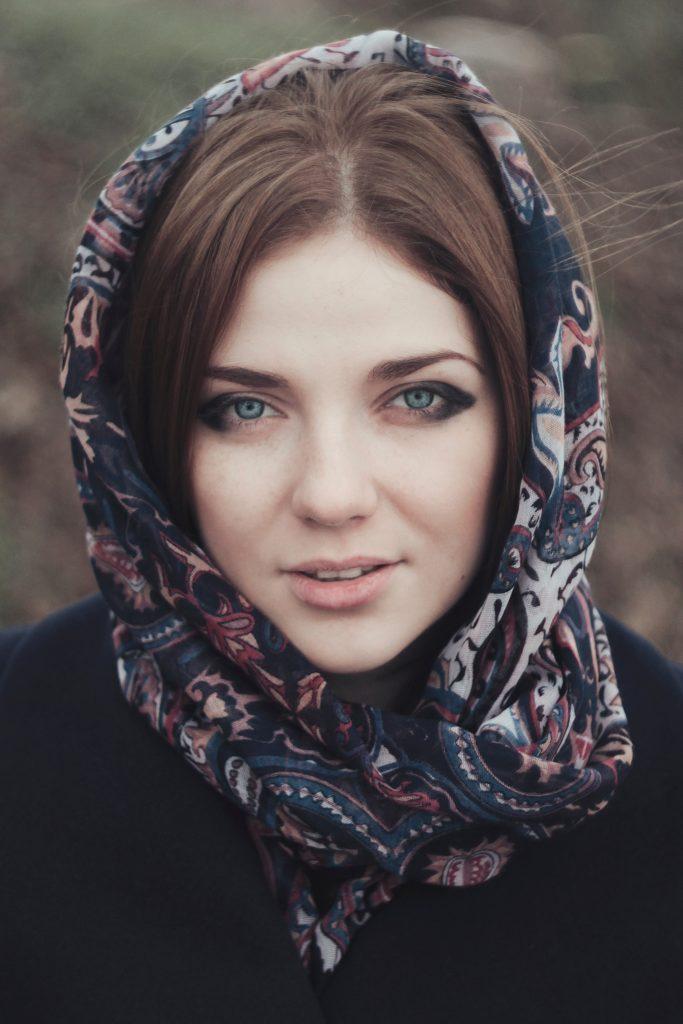 Le guide complet du génitif russe