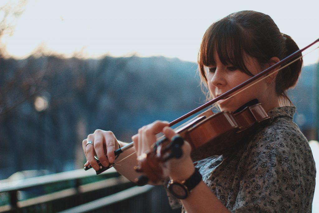 Le guide complet de l'instrumental russe