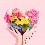 10 phrases pour dire «aimer» en russe